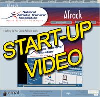 Start-up-Video 2