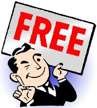 man-free-sign-sm2